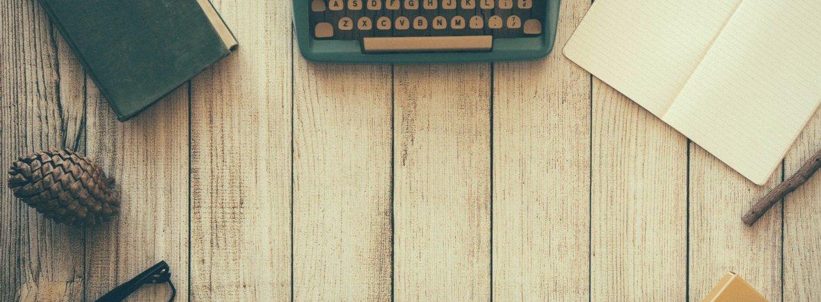 Corso di scrittura La trama della memoria